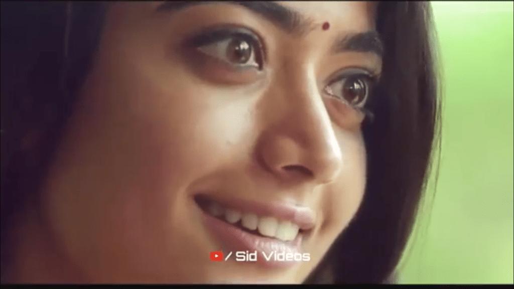 Pyar Kiya To Nibhana Latest Love And Romantic Whatsapp