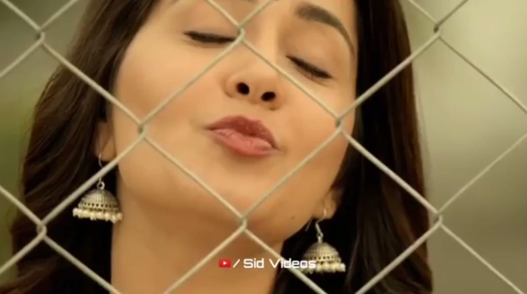 Collage Girl Love Whatsapp Status Video Download 2020