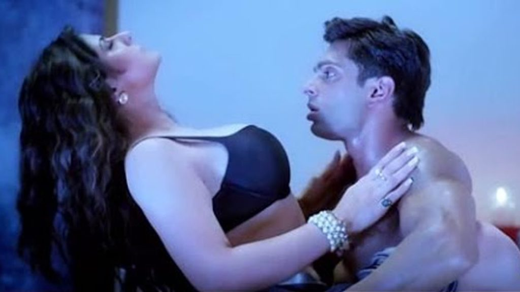 Hate Story 3 Romantic Whatsapp Status Video Download 2020