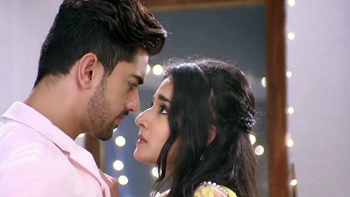 Avni And Neil Whatsapp Status Video Download – Latest And Unique