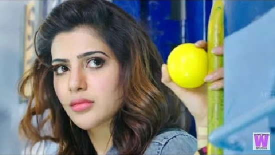 Beautiful Girl Whatsapp Status Video Download – Latest And Unique