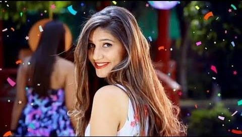 Best Odia Love Whatsapp Status Video Download 2020