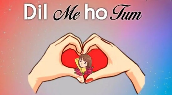 Dil Me Ho Tum Song Whatsapp Status Download 2020