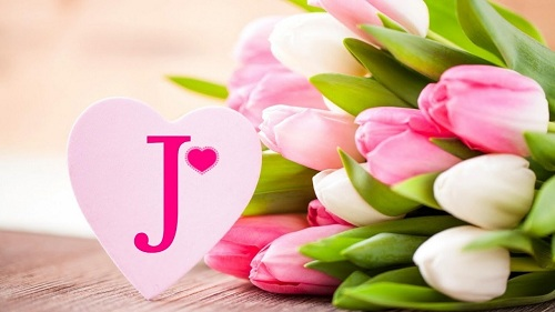 J Letter Name Whatsapp Status Video Download – Best Mp4 Status