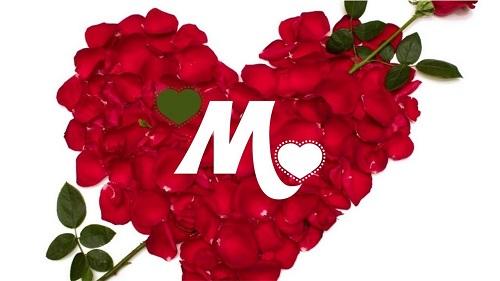 M Name Whatsapp Status Video Download Free Mp4 Video