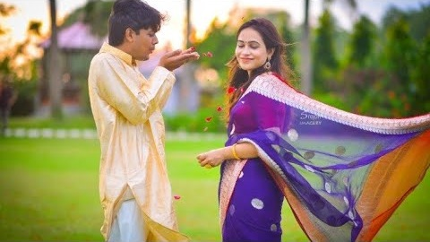 Rajasthani Song Whatsapp Status Video Download – Latest And Unique