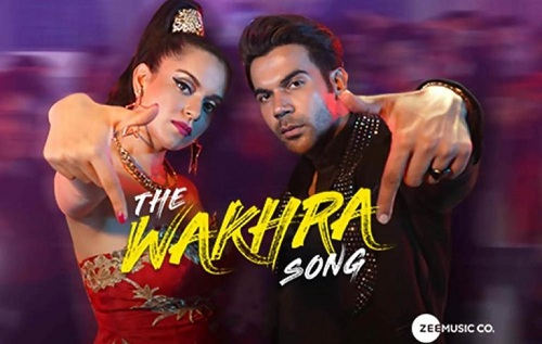 The Wakhra Song's Whataspp Status Video Download 2020