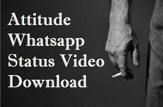 Attitude-Whatsapp-Status-Video-Download-min