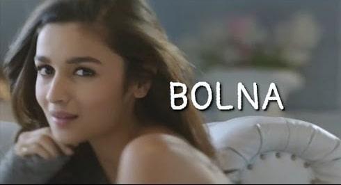 Bolna Mahi Bolna Song Whatsapp Status Video Download 2020