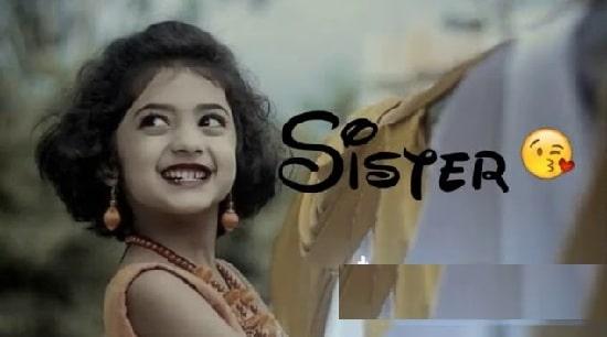 Ek Hazaaron Mein Meri Behna Hai Song Status Video Download