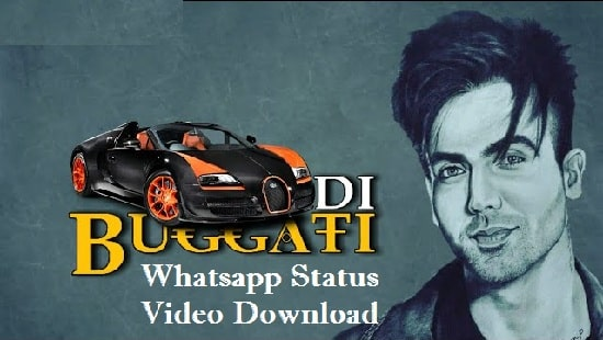 Kya Baat Hai Whatsapp Status Video Download 2020