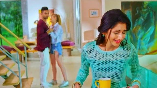 Zaroori Tha Song Whatsapp Status Video Download 2020