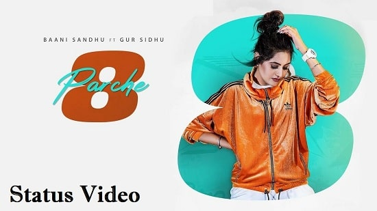 8 Parche Song Whatsapp Status Video Downoad - Free Mp4 Video