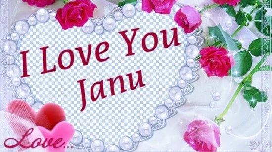 I Love You Jaanu Whatsapp Status Video Download – New Video