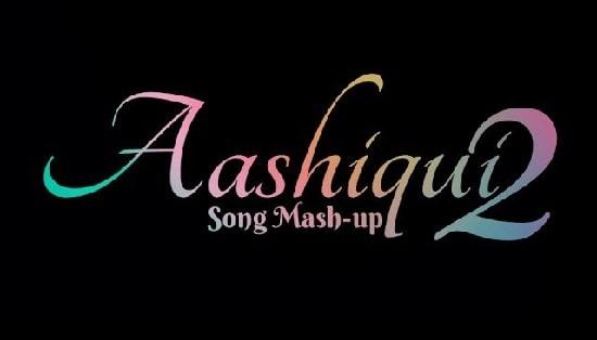 Aashiqui 2 Love Mashup Lyrical Whatsapp Status Video Download