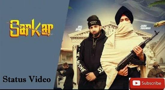 Sarkar Song Whatsapp Status Video Download - Free Mp4 Video Song