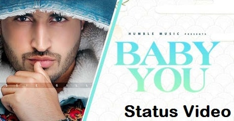 Baby You Song Whatsapp Status Video Download – Jassi Gill