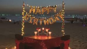 Happy Birthday Free Mp4 Whatsapp Status Video Download