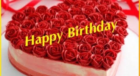 Happy Birthday Surprise Wish Whatsapp Status Video Download