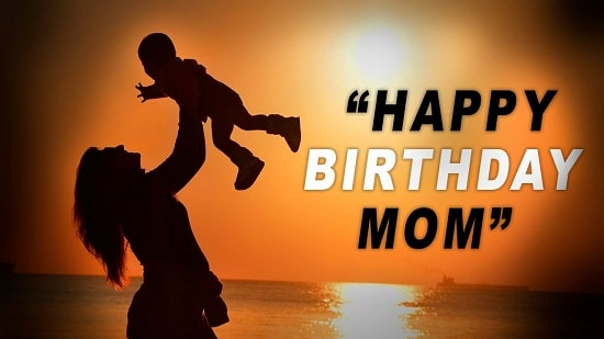 Happy Birthday Whatsapp Status Video Download For Mother