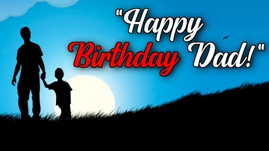 Happy Birthday Whatsapp Status Video Download For Father