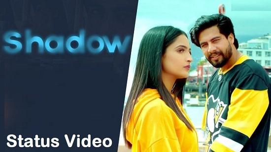 Shadow Song Whatsapp Status Video Download - Singga Mp4 Video