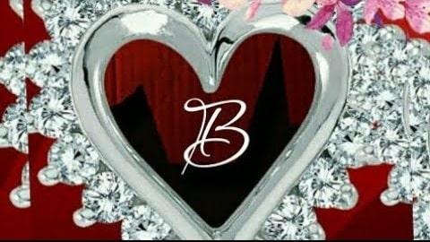 B Name Free Mp4 Whatsapp Status Video Download
