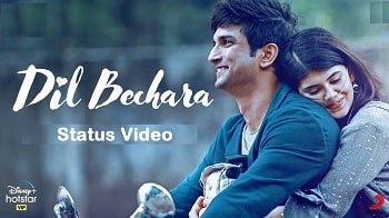 Heer Ranjha Song Whatsapp Status Video Download - Bhuvan Bam