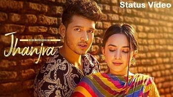 Jhanjra Song Whatsapp Status Video Download – Karan Randhawa