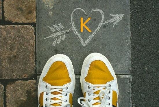 K Name Beautiful Whatsapp Status Video Download – Mp4 Video