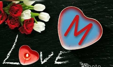 M Name Love Whatsapp Status Video Download – Latest 2020