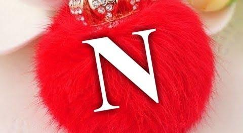 N Alphabet Name Whatsapp Status Video Download – Latest 2020