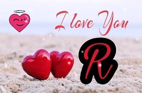 R Name Love Whatsapp Status Video Download – New 2020