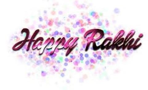 Happy Rakhi Whatsapp Status Video Download – Rakshabandhan