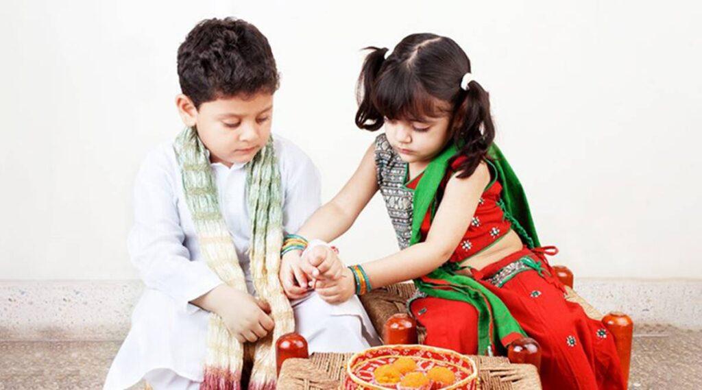 Meri Rakhi Ki Dor Kabhi Hona Kamjor Whatsapp Status Video Download