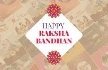 Rakshabandhan Drawing Version Whatsapp Status Video Download