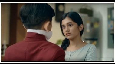 Rakshabandhan Whatsapp Status Video Download For Brother And Sister