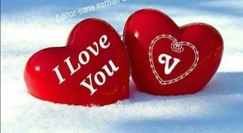 V Name Love Whatsapp Status Video Download – Latest And Unique