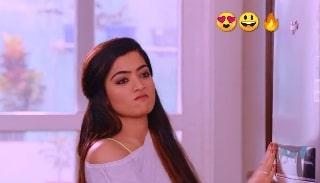 Beautiful Girl Cute Love Fight Whatsapp Status Video Download