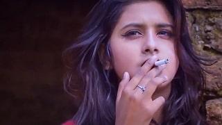 Beautiful Girl Smoking Whatsapp Status Video Download – Latest 2020