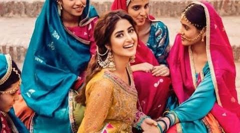 Pakistani Song Love And Romantic Whatsapp Status Video Download
