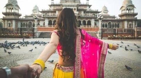 Rajasthani Song Love Whatsapp Status Video Download – New Video