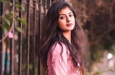 Arishfa Khan Cute Whatsapp Status Video Download – New Video