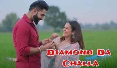 Daimond Da Chhala Song Free Mp4 Whatsapp Status Video Download