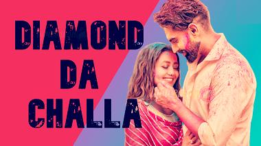 Daimond Da Chhala Song Lyrical Whatsapp Status Video Download