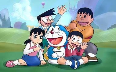 Doraemon Free Mp4 Whatsapp Status Video Download – Free 2020
