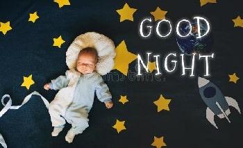 Good Night Free Mp4 Whatsapp Status Video Download