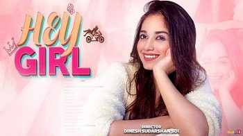 Hey Girl Song Latest And Unique Whatsapp Status Video Download