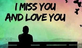 I Miss You Bewafa Whatsapp Status Video Download