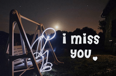 I Miss You Heart Touching Whatsapp Status Video Download – Latest